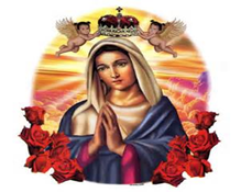 Our Mother of Mercy Fort Worth